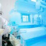За сутки в Якутии выявлено 117 новых случаев коронавирусной инфекции