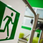 В Якутске усиливается работа по обеспечению безопасности муниципальных образовательных учреждений