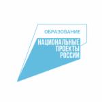 В 2022 году в Якутии построят самую большую школу