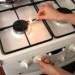 О техническом обслуживании газового оборудования многоквартирных домов
